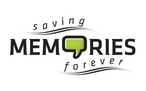 savingmemories