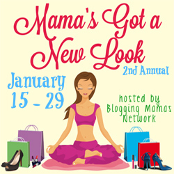 MamasNewLook2014