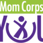 momcorps-you