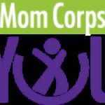momcorps-you