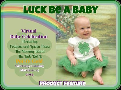 luckbeababyproductfeature