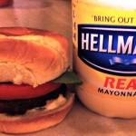burgervention