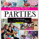 perfectparties
