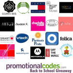 PromotionalCodes.com