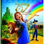 legendsofozbluray