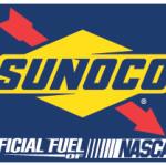 sunocodecal