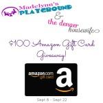 $100amazongiftcard