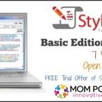 stylewriter4
