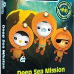 octonautsdeepseamission