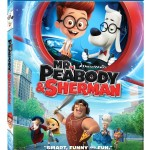 mrpeabody&shermanmovie