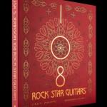 108rockstarguitarsbook
