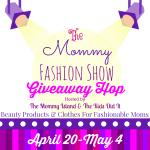 fashionshowbloghop