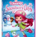 strawberryshortcakedvd