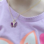kidsjewelry