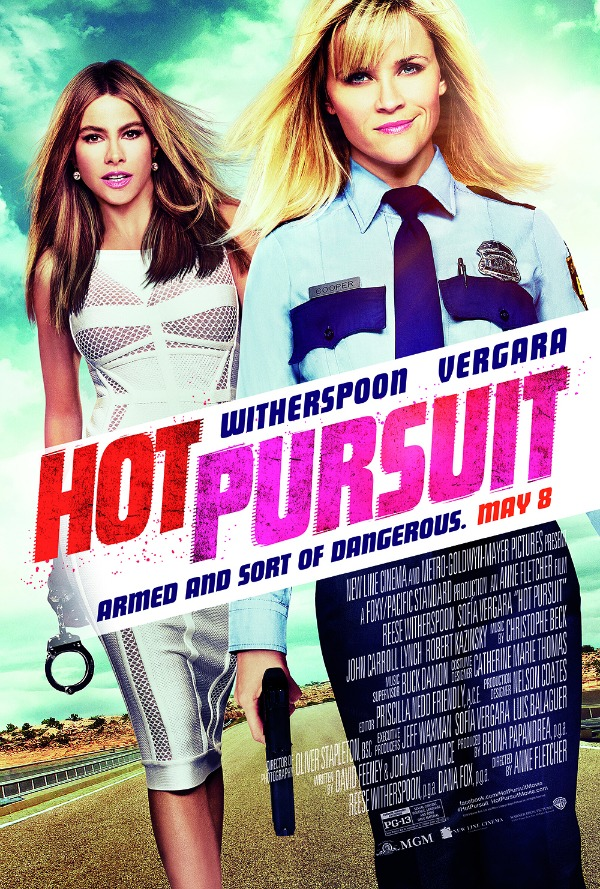 hotpursuitmovie