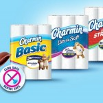 charminproducts