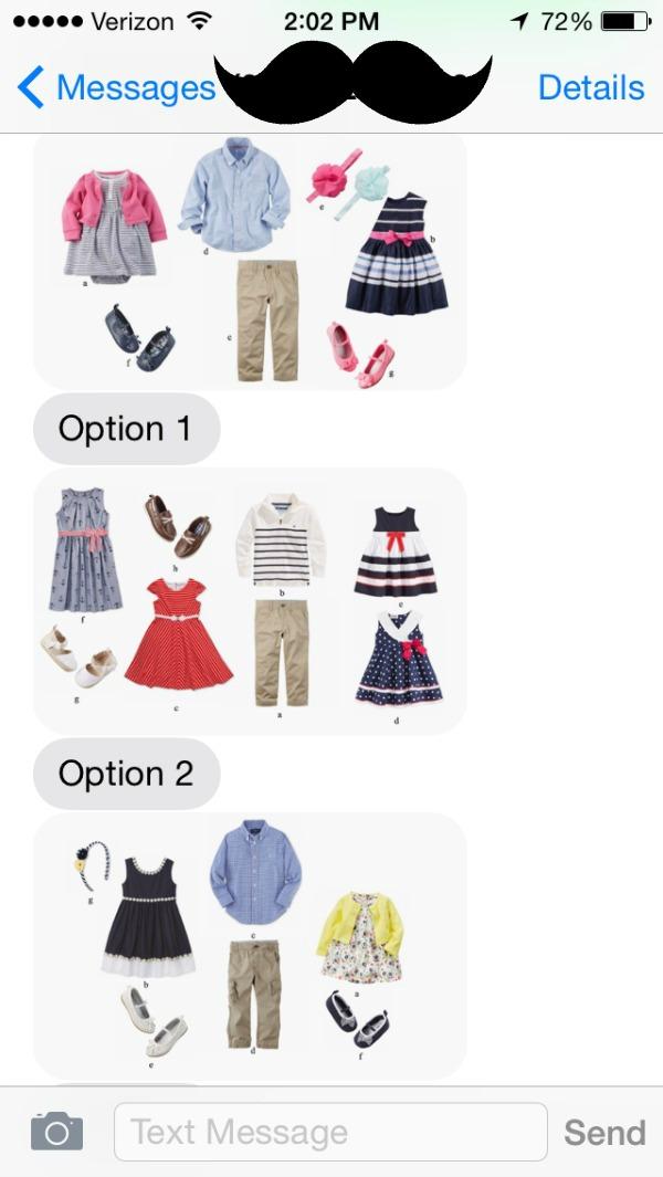 ropazi options