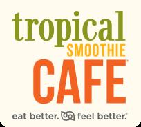 tropicalsmoothiecafe