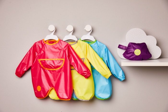 bbox toddler products